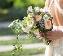 220x220 1446224659272 chicago wedding 8941  crop