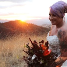 220x220 sq 1490148264631 pleasanton wedding videographer