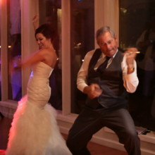 220x220 sq 1490148338623 dublin wedding videographer