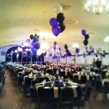 220x220 sq 1490996365 1ec4bad734c6a166 ww large banquet setup