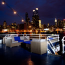 130x130 sq 1421249118864 duchess floating rooftop lounge by night