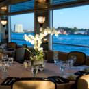 130x130 sq 1421249770883 2014 aqua azul dining deck