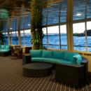 130x130 sq 1421249860163 2014 aqua azul covered rooftop cocktail lounge dec