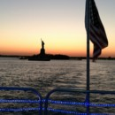 130x130 sq 1456179993861 statue of liberty view from outside deck