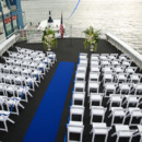 130x130 sq 1456180138786 wedding ceremony deck aerial view