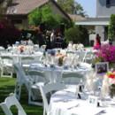 130x130 sq 1403018969984 backyard wedding reception2