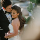 130x130 sq 1459364179721 scottsdale wedding 018