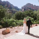 130x130 sq 1460493120211 enchantment wedding sedona 07