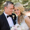 130x130 sq 1460493127484 enchantment wedding sedona 08
