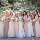 130x130 sq 1460493132950 enchantment wedding sedona 09