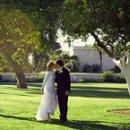 130x130_sq_1233640805431-wedding_023