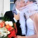 130x130_sq_1233640820477-wedding_034