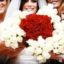 130x130_sq_1233640840022-wedding_042