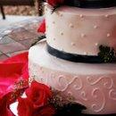 130x130_sq_1233641133031-wedding_020