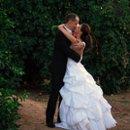 130x130_sq_1233641142139-wedding_004