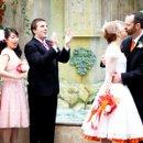 130x130_sq_1316788759381-weddingimage2