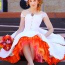 130x130_sq_1316788763241-weddingimage7