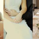 130x130_sq_1381275174807-wedding102