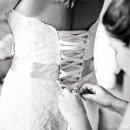 130x130_sq_1306418814209-bridesmaidlacingupcorsetofbridesdress1