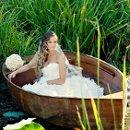 130x130_sq_1354051455553-katherineobrienwebsitepictures065