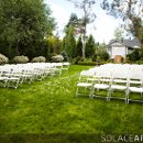130x130 sq 1353954028304 weddingtour20100002