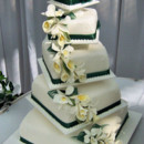 130x130 sq 1372356219478 cake