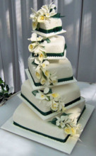 220x220 1372356219478 cake
