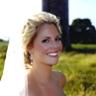 Gina Brozon image