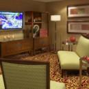 130x130 sq 1452869699942 concierge lounge 3