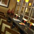 130x130 sq 1454001632877 concierge lounge1