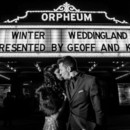 130x130 sq 1465491498038 the orpheum theater  bride and groom 2