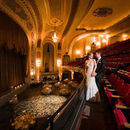 130x130 sq 1465573536 c61d4cf15b25c155 1465491540401 the orpheum theater