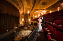 220x220 1465573536 c61d4cf15b25c155 1465491540401 the orpheum theater