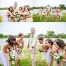 130x130 sq 1426280459501 north texas wedding photographer fort worth weddin