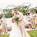 130x130 sq 1426280526014 north texas wedding photographer fort worth weddin