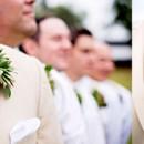 130x130 sq 1426280551712 north texas wedding photographer fort worth weddin