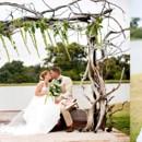 130x130 sq 1426280577960 north texas wedding photographer fort worth weddin