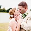 130x130 sq 1426280609646 north texas wedding photographer fort worth weddin