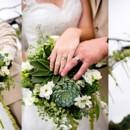 130x130 sq 1426280632047 north texas wedding photographer fort worth weddin