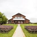 130x130 sq 1426280661750 north texas wedding photographer fort worth weddin