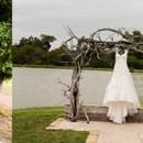 130x130 sq 1426281030092 north texas wedding photographer mansfield wedding