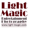 Light Magic Entertainment Photography image