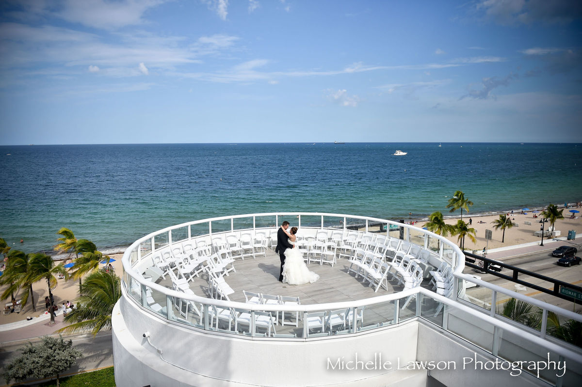 Diplomat Resort & Spa - Venue - Hollywood, FL - WeddingWire