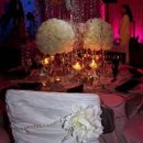 130x130 sq 1251990191197 weddingsalon2