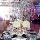 130x130 sq 1251990191932 weddingsalon3