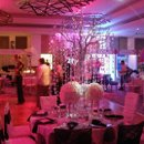 130x130 sq 1251990192713 weddingsalon