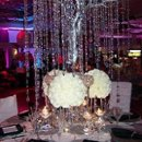 130x130 sq 1251990193463 weddingsalon4