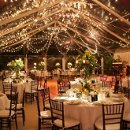 130x130 sq 1251990846994 wedding52