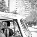 130x130 sq 1355320528166 trevorlarissaweddings01