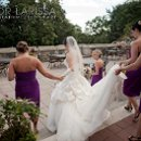 130x130 sq 1355320553448 trevorlarissaweddings06